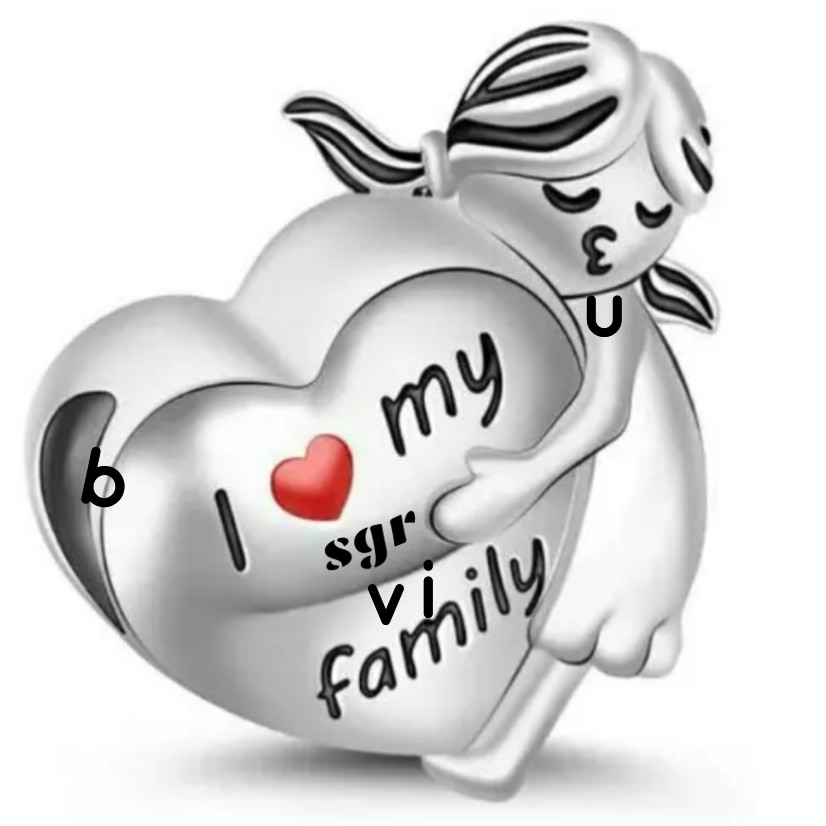 sgr - Author on ShareChat - i love Appa Amma💝GSK🥰