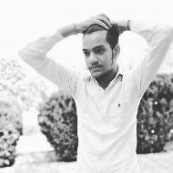 raman dhounsi - Author on ShareChat - Punjabi status my